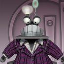 Boss-sellbot-vicepresident