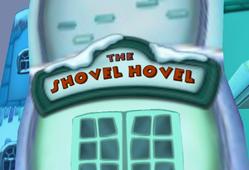 ShovelHovel