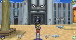 Ttr-screenshot- Cog Building -Wed-May-21-18-10-27-2014-29914