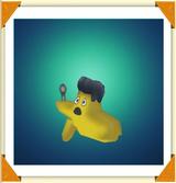 Ttr-fish-star-fish