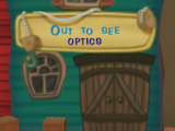 Out to See Optics