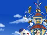 Toon Hall