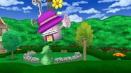 Ttr-screenshot-Fri-Apr-03-12-50-32-2020-9893