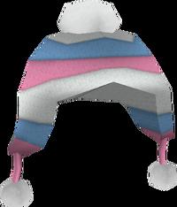 Soft Warmer Winter Hat
