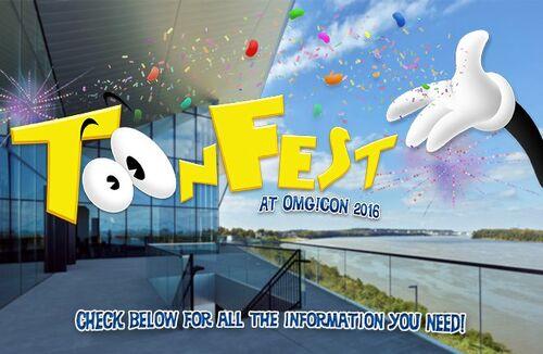 Toonfest-omgcon2016 5