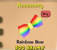 RainbowBow