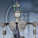 Skelecog-lawbot-bigwig