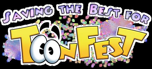 Toonfest2018 header