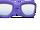Lavender Glasses