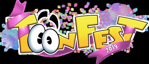 Toonfest 2019 sm