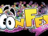 ToonFest 2019