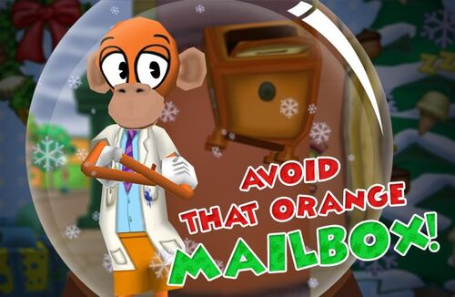19-12-24 orangemailbox