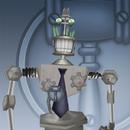 Skelecog-lawbot-backstabber