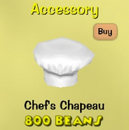Ttr-chefs-chapeau