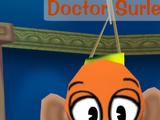 Doctor Surlee