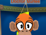 Doctor Surlee
