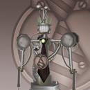 Skelecog-bossbot-pencilpusher