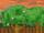 Gag trees
