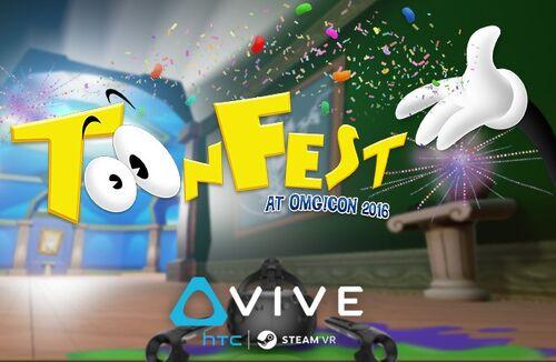 Toonfest-omgcon2016 4