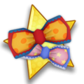 16-10-12 bowtiebows