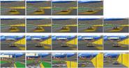 Dyna showoff2 FlyingRoadster v2 pub1 movement frames