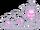 Pretty Pink Tiara