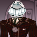 Cog-sellbot-mrhollywood