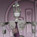 Skelecog-sellbot-mrhollywood