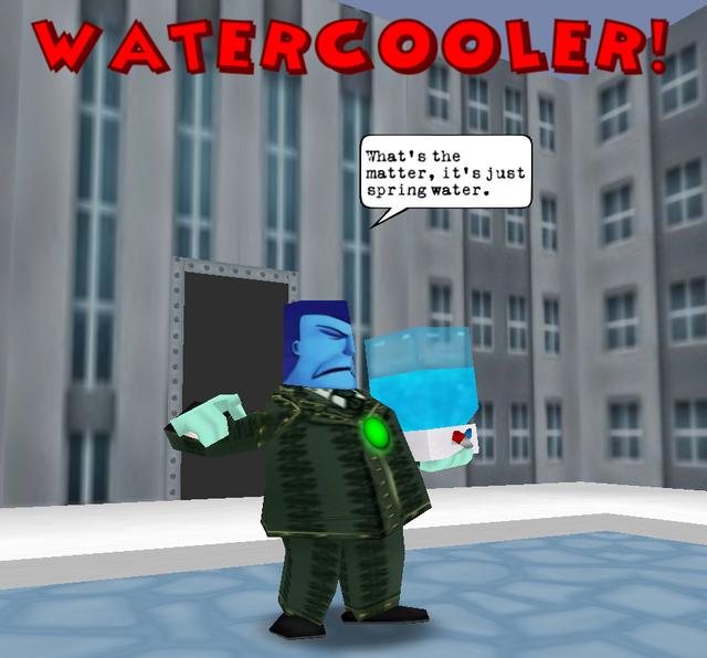 File:Watercooler.png