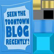 Ttr t ara gen blogSign