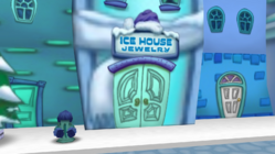 Ice House Jewelry