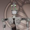Skelecog-bossbot-headhunter