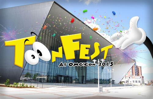 Toonfest-omgcon2015-temp