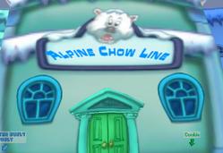 AlpineChowLine