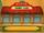 Keanu's Kooky Cafe