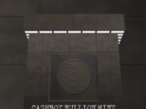 Cashbot Bullion Mint