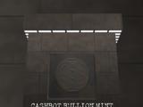 Bullion Mint