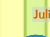 Julius Wheezer