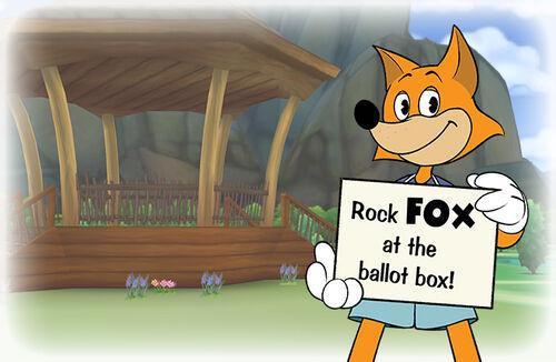 17-3-3 foxnews