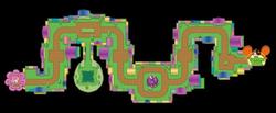 Street Map Elm Street