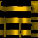 Tt t chr avt shorts bee