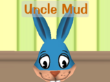 Uncle Mud