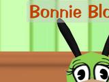 Bonnie Blossom