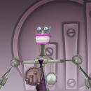 Skelecog-sellbot-gladhander