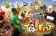 19-6-22 toonsoftoonfestunite