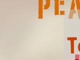 Toby Tonguestinger