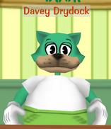 Davey Drydock