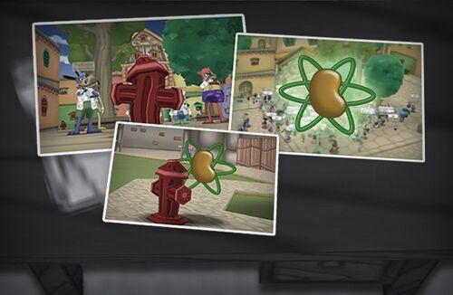 18-6-6 hydrantmugshot