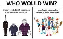 Who-Would-Win
