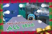 18-12-26 wintercheerallyear